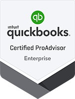Certified QuickBooks Enterprise Proadvisor Fort Lauderdale FL