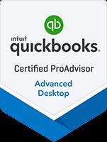 Certified QuickBooks Desktop Proadvisor Fort Lauderdale FL