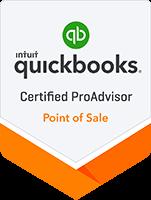 Certified QuickBooks Point of Sale Proadvisor Fort Lauderdale FL