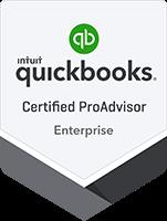 Certified QuickBooks Enterprise Proadvisor Fort Lauderdale FL